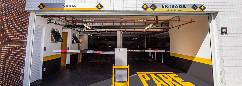 Banner_Estacionamento
