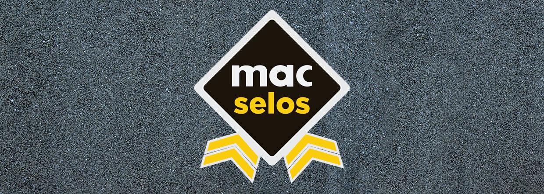mac-selos-top